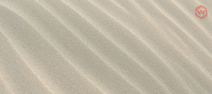 featuredimage What Is Sand Yachting 300x134 - featuredimage-What-Is-Sand-Yachting