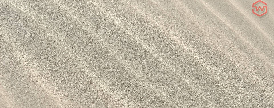 featuredimage What Is Sand Yachting 960x380 - What Is Sand Yachting?