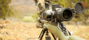 featuredimage A Sport by Definition Pros and Cons of Recreational Hunting 300x134 - featuredimage-A-Sport-by-Definition-Pros-and-Cons-of-Recreational-Hunting