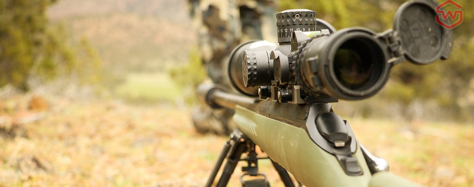 featuredimage A Sport by Definition Pros and Cons of Recreational Hunting 960x380 - A Sport by Definition? Pros and Cons of Recreational Hunting