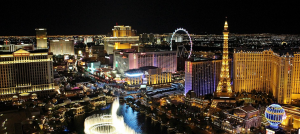 postimage The Connection Between Las Vegas and Skiing Ski Resorts Why Vegas 300x134 - postimage-The-Connection-Between-Las-Vegas-and-Skiing-Ski-Resorts-Why-Vegas