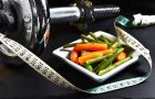 Fitness 140x90 - How Does Nutrition Affect Your Recreation Efforts?
