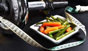 Fitness 300x175 - How Does Nutrition Affect Your Recreation Efforts?