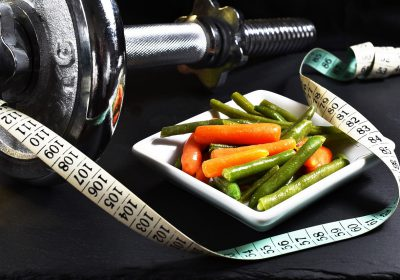 Fitness 400x280 - How Does Nutrition Affect Your Recreation Efforts?