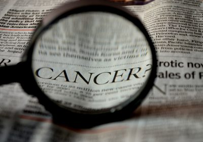 Newspaper 400x280 - Ways to Reduce Your Cancer Risk