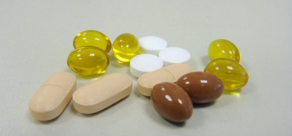 Supplement 600x280 - Which Supplements You Should Be Taking Every Day for Optimum Health