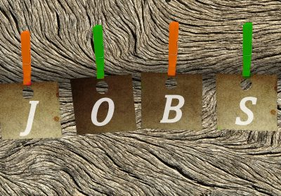 job search 400x280 - Which Hobbies Are the Best Ones for Your CV?